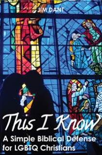 https://books.nurturingfaith.net/product/this-i-know-dant/