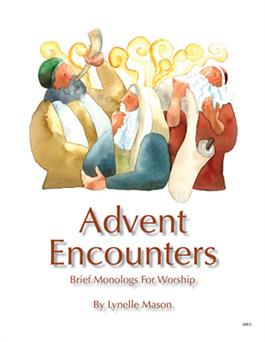 Advent-Encounters