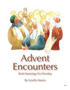 Advent-Encounters