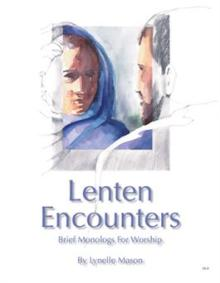 Lenten-Encounters