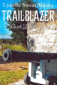 trailblazer-pt2-cover-basic-for-web