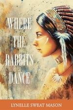 Rabbits Dance full cover